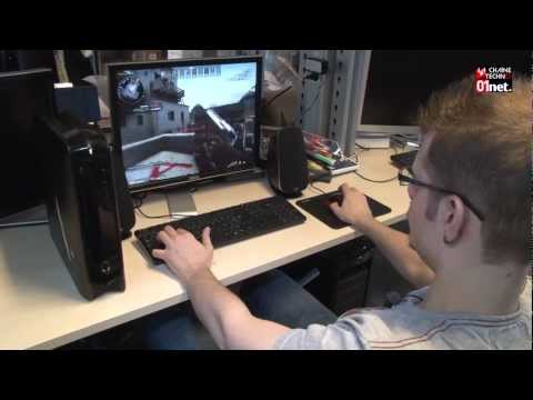 Un PC de gamer qui soigne sa ligne : Dell Alienware X51