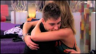 Secret Story - Time Of Our Lives