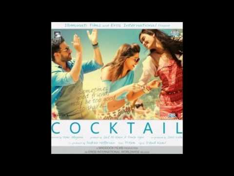 Kavita Seth Feat Neeraj Shridhar - Tum Hi Ho Bandhu