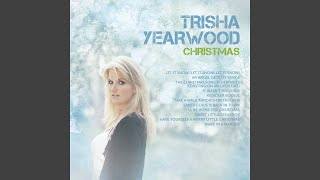 Trisha Yearwood I'll Be Home For Christmas