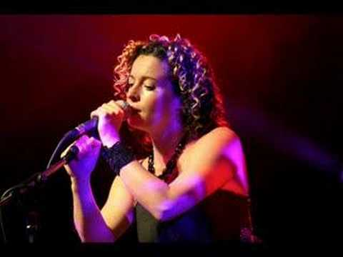 Kate Rusby - Sweet William