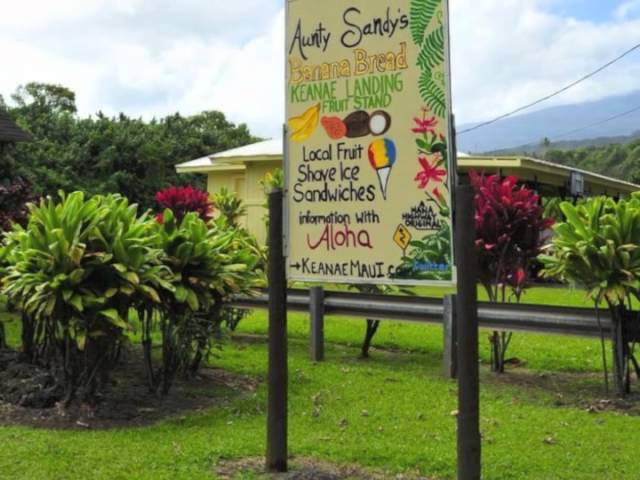 5 Tips For Driving The Road to Hana