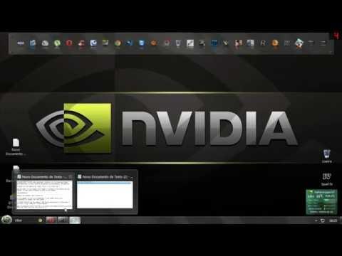 Como criar a conta para desbloquear seu tablet PC do governo POSITIVO