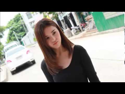 Aom Shushar : Reason - OST. Autumn in My Heart