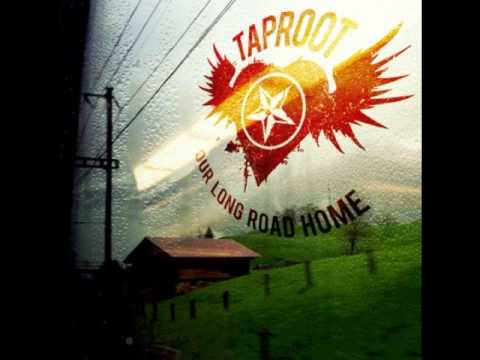 Taproot - Take It