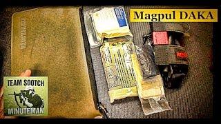 Magpul - Bipod - Now Shipping