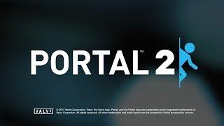 Let's Play Portal 2 - Capitulo 9 - Donde Nos Mata ( Final + Creditos )