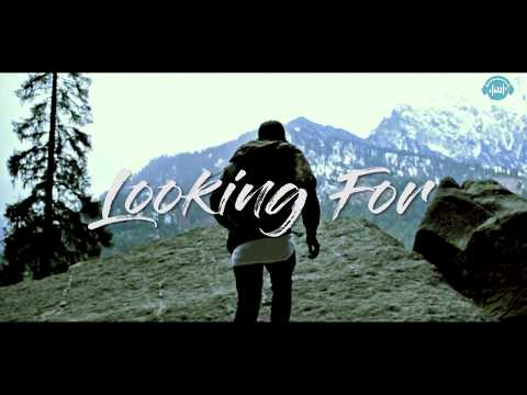 Latest Hindi Rap Song 2018 | LOOKING FOR - Rapper Mahi Official Video