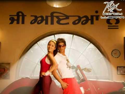 Tujh Main Rab Dikhta Hai-remix Instrumental video