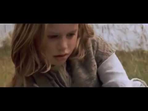 Filme Santa Joana D`Arc. Dublado Completo
