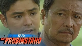 Download FPJ's Ang Probinsyano: Fernan is determined to prove his claim about Kamandag 3Gp Mp4