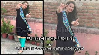 download lagu Selfie  Gurshabad  Harish Verma  Simi Chahal gratis