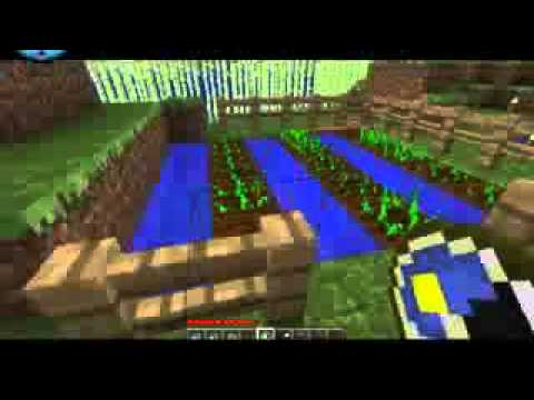 minecraft for almost 3 hours