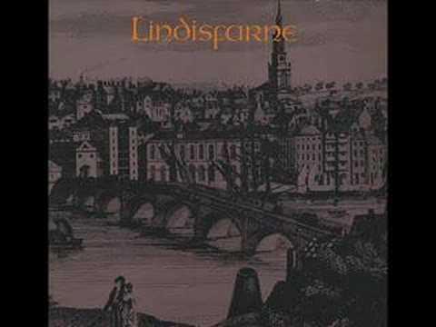Lindisfarne - January Song