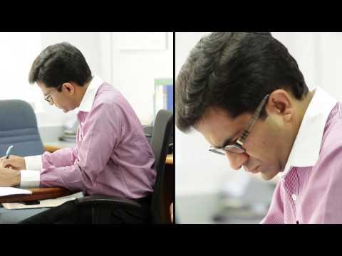 DCM Shriram HR Film