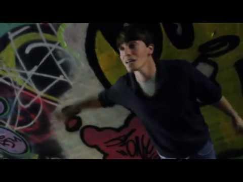 Cody Smith - I Need You