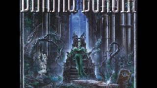 Watch Dimmu Borgir Moonchild Domain video
