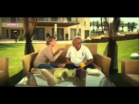 فيلم غش الزوجية , رامز جلال Film 8esh el zawgeya Ramez Galal 2012