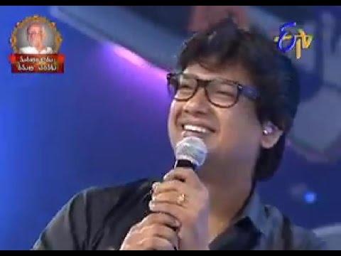 Swarabhishekam - Vijay Prakash Performan...