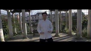 (太極 - 大同) The Power beyond limit - Tai Chi