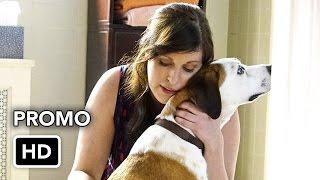 "Downward Dog (ABC) ""Unbreakable Bond"" Promo HD"