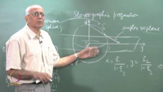 Mod-01 Lec-01 Analytic functions of a complex variable (Part I)