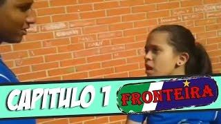 download lagu Fronteira - Capítulo 1 Completo gratis