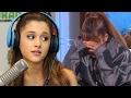 5 Awkward Ariana Grande Interview Moments -