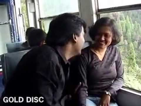 Santhali Hit Songs   Jiwi Juri Gaate   Santhali Songs New 2014 video