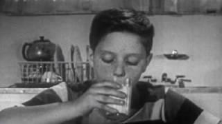 Good Eating Habits (1951)