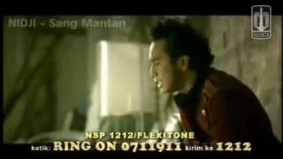 Sang Mantan By NIDJI.mp4
