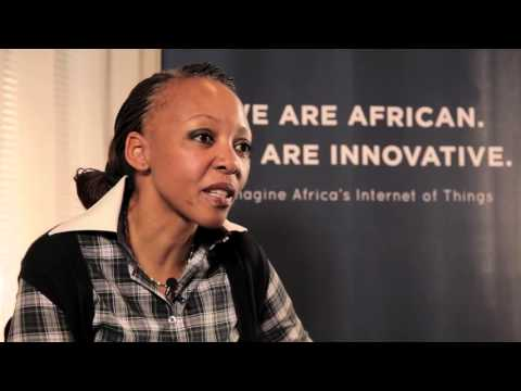 Technology Innovation Agency delves into African innovation Part 1