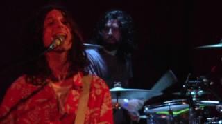 download lagu Olive Tree Opening Live Didgeridoo Set - Own Spirit gratis