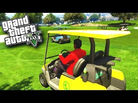 GTA 5 Funny Moments #114 With The Sidemen (GTA V Online Funny Moments)