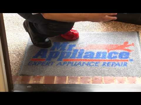 Appliance Repair North Miami Beach FL   Appliance Repair Aventura FL