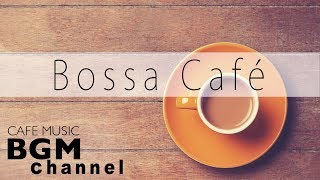 Download Lagu Bossa Nova Music - Relaxing Cafe Music - Bossa Nova & Jazz Music For Work, Study Gratis STAFABAND