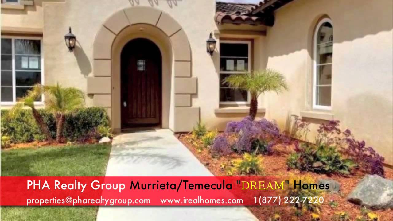 Displaying 19> Images For - Lupillo Rivera House