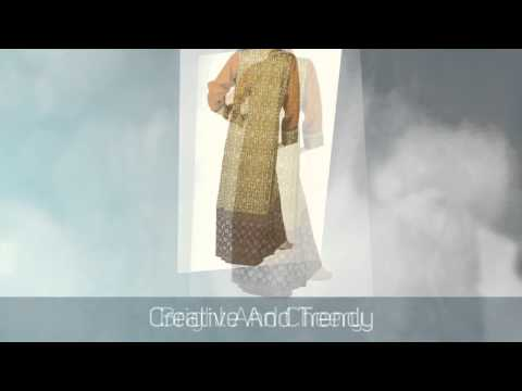 """Sunflower"" Jilbab Dress & Islamic clothing for women"