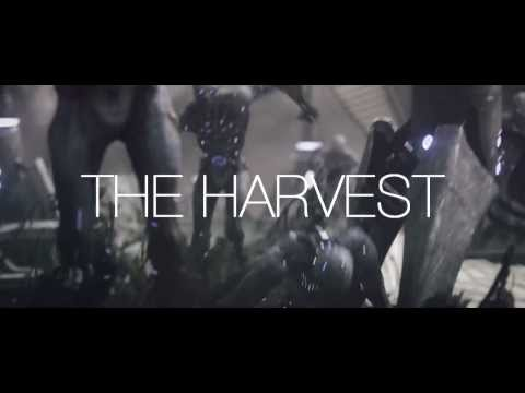 Atmozfears Energyzed The Harvest Official Videoclip