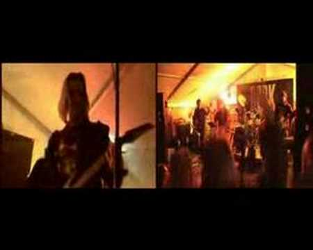 Dark Passion - Smells Like Teen Spirit (Nirvana cover)