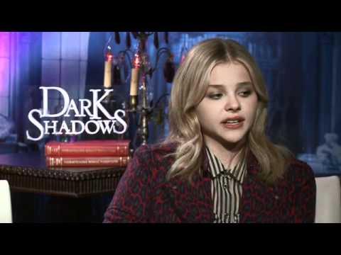 Dec 2014 Dark Shadows (2012) 720p BLuRay x264 Dual Audio [Eng DD 5.1 ...