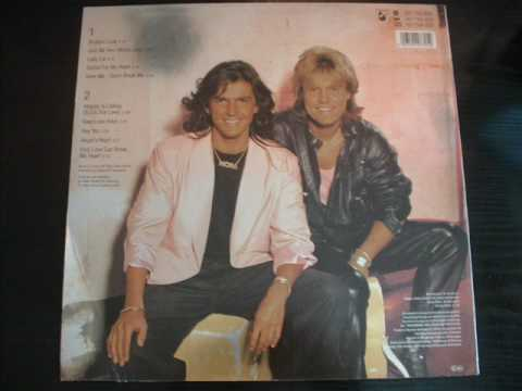 Modern Talking - Angie