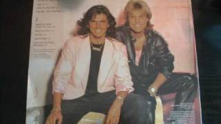 Watch Modern Talking Angies Heart video