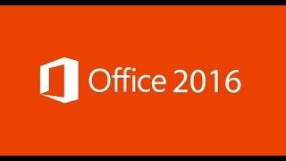 Activar Office 2016 Profesional Plus Permanente