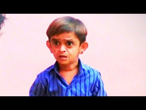 Khandesh Me Vasooli Chotu Ki - Chhotu Shafique, Shaikh Kaleem, Bhavna Chaudhari | Khandesh Comedy