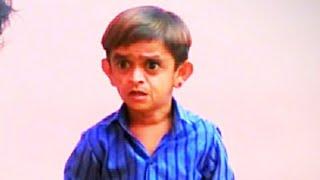 CHOTU KI VASOOLI || KHANDESH HINDI COMEDY VIDEO 2018