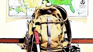 download lagu Hiking Day Pack: Simple Is Best gratis