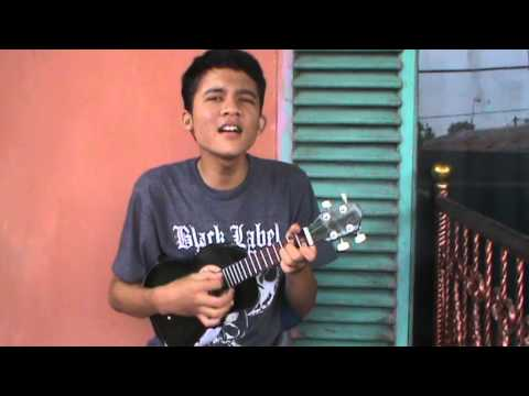 Deny - Masa Lalu ( Full Version )