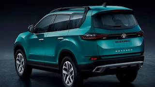 Upcoming Tata cars 2019 in India with full details price and specification
