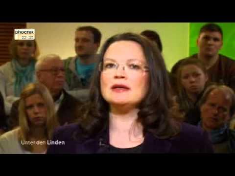 Euro in der Dauerkrise? | Wer rettet die Retter? (Diskussion vom 24.10.2011)
